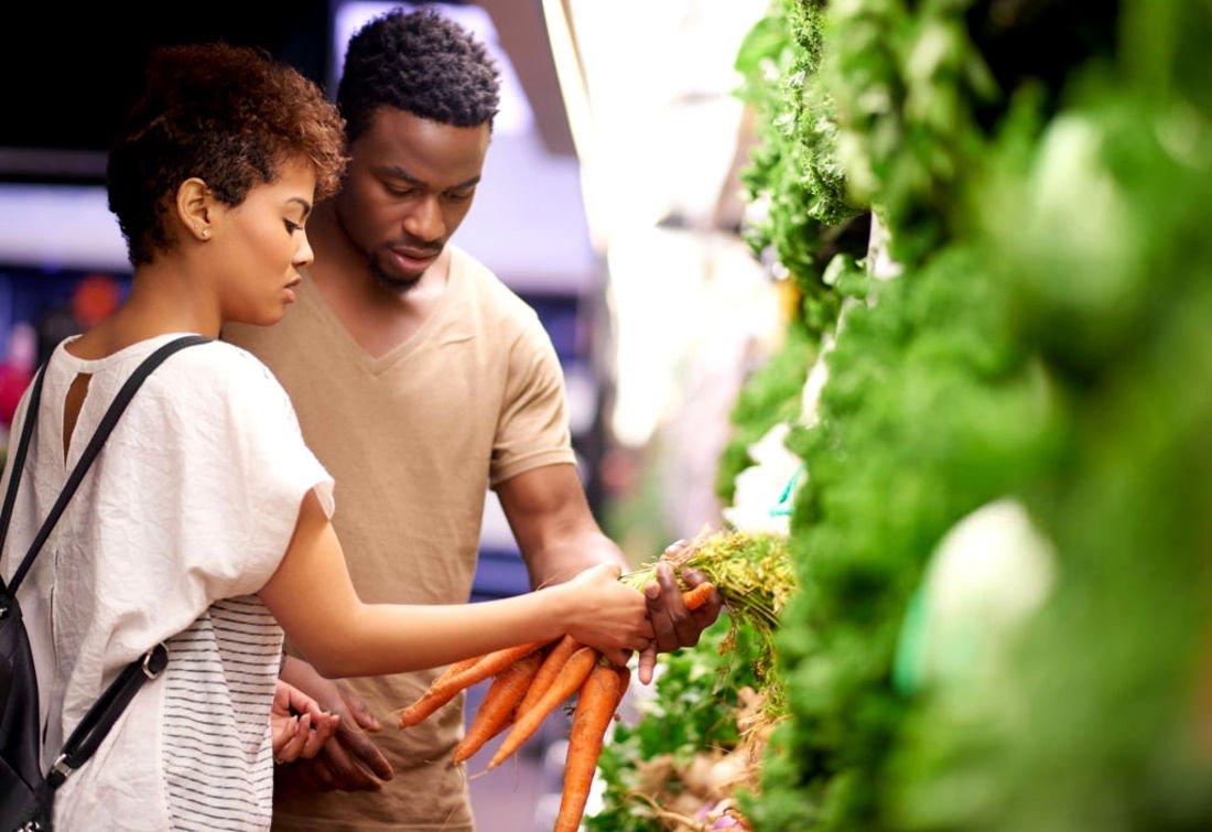 quais os benefícios de uma Dieta Cetogênica