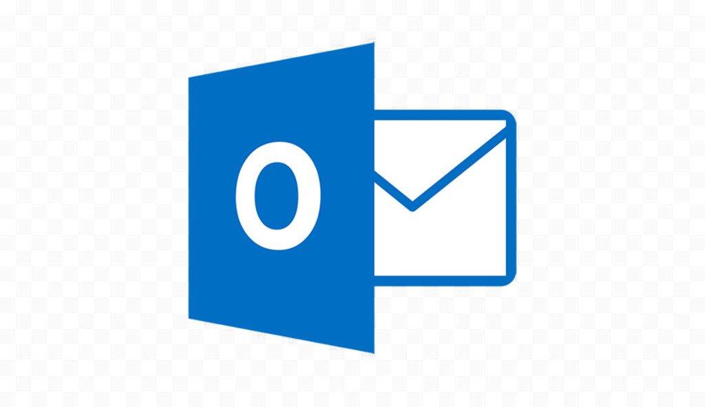 Nova forma de entrar no Outlook e acessar conta de email
