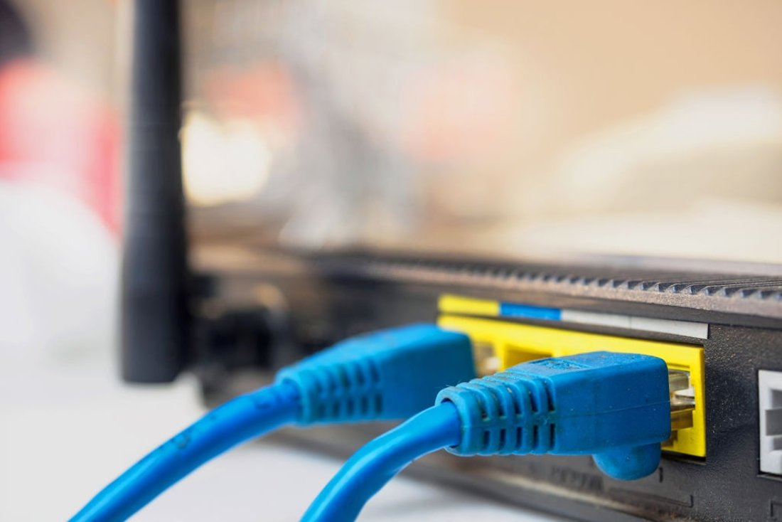 melhor banda larga para contratar no Brasil