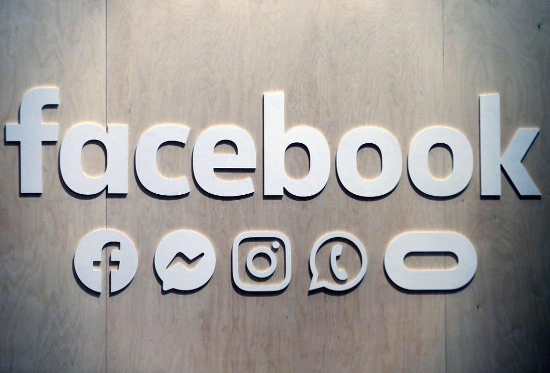 Facebook para pessoas, negócios e outras mídias sociais