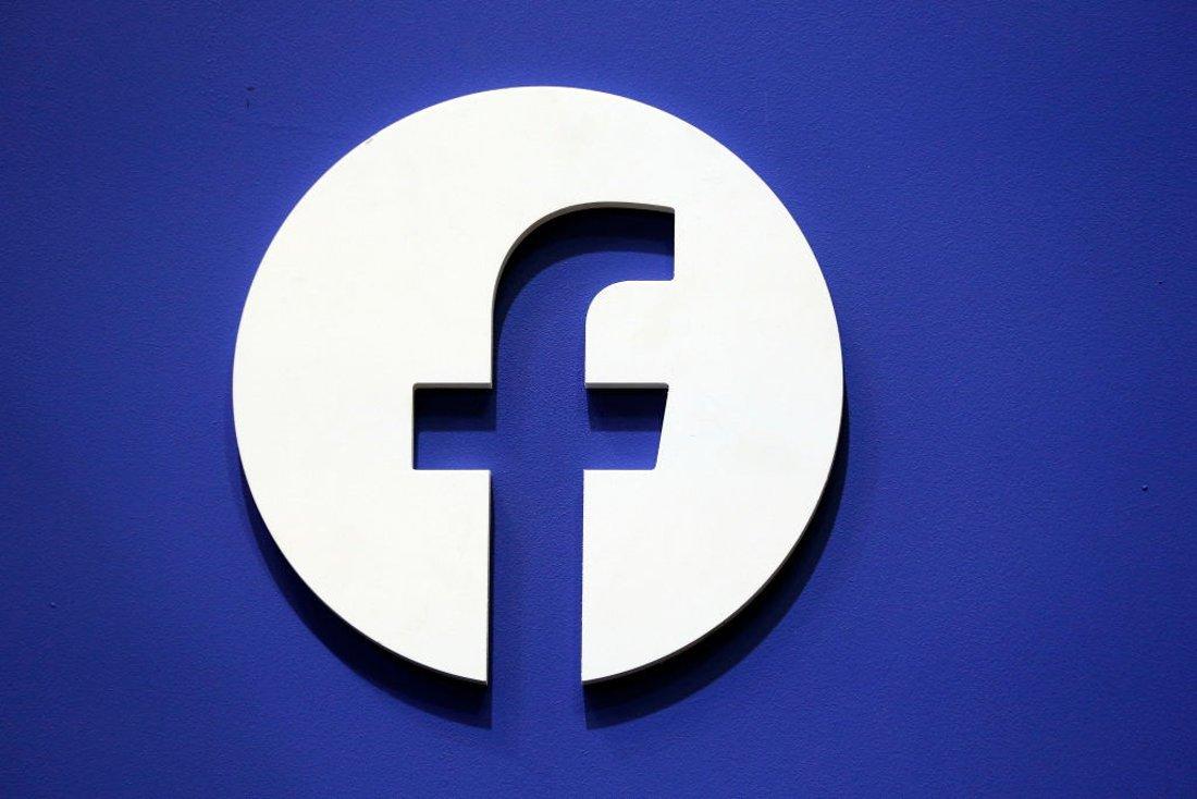 Tudo sobre a função e história do Facebook