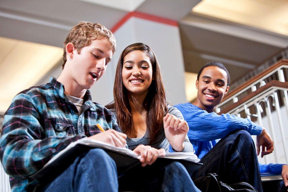 9 conselhos para ser o melhor estudante universitário