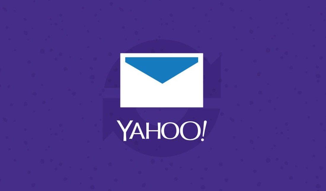 Aprenda a criar uma nova conta do Yahoo Mail