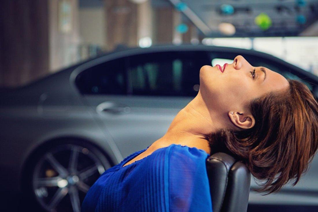 Dicas para negociar o melhor preço de um carro novo ou usado