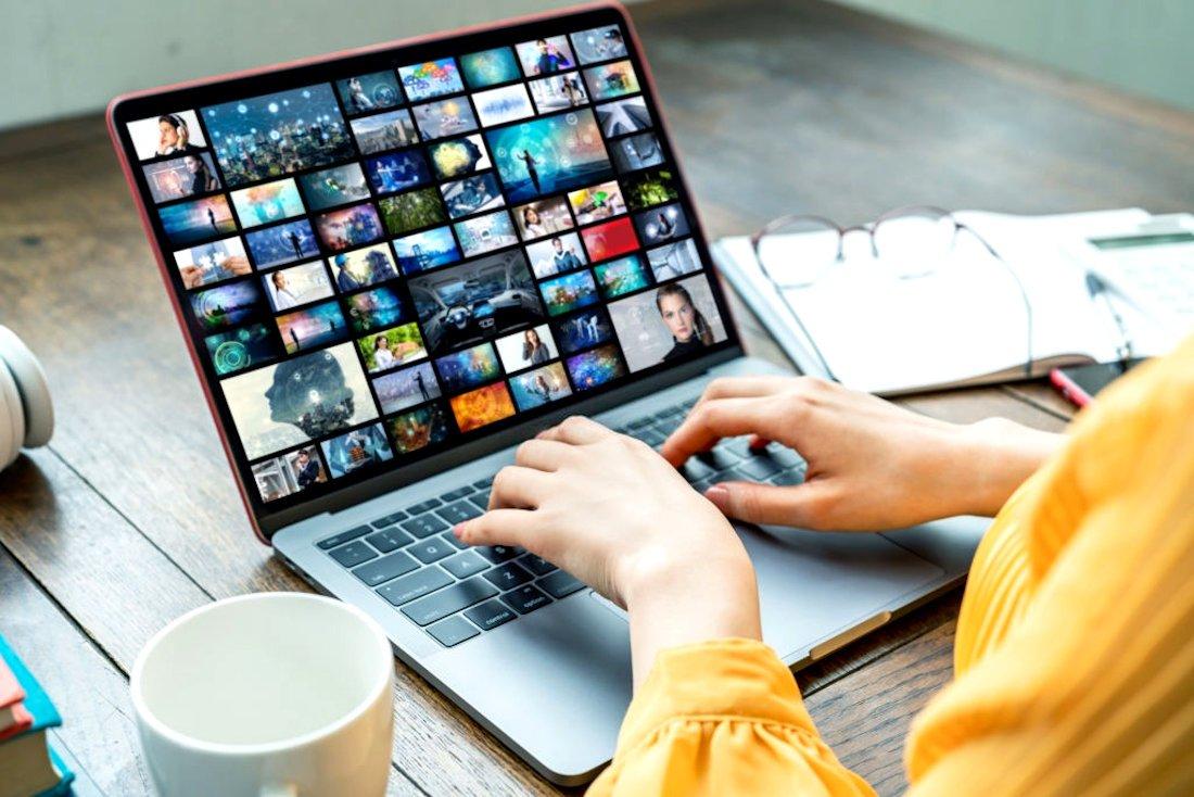 Como assistir TV online gratuitamente