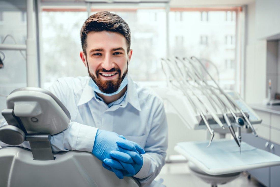 Por que devemos comemorar o dia nacional do Dentista