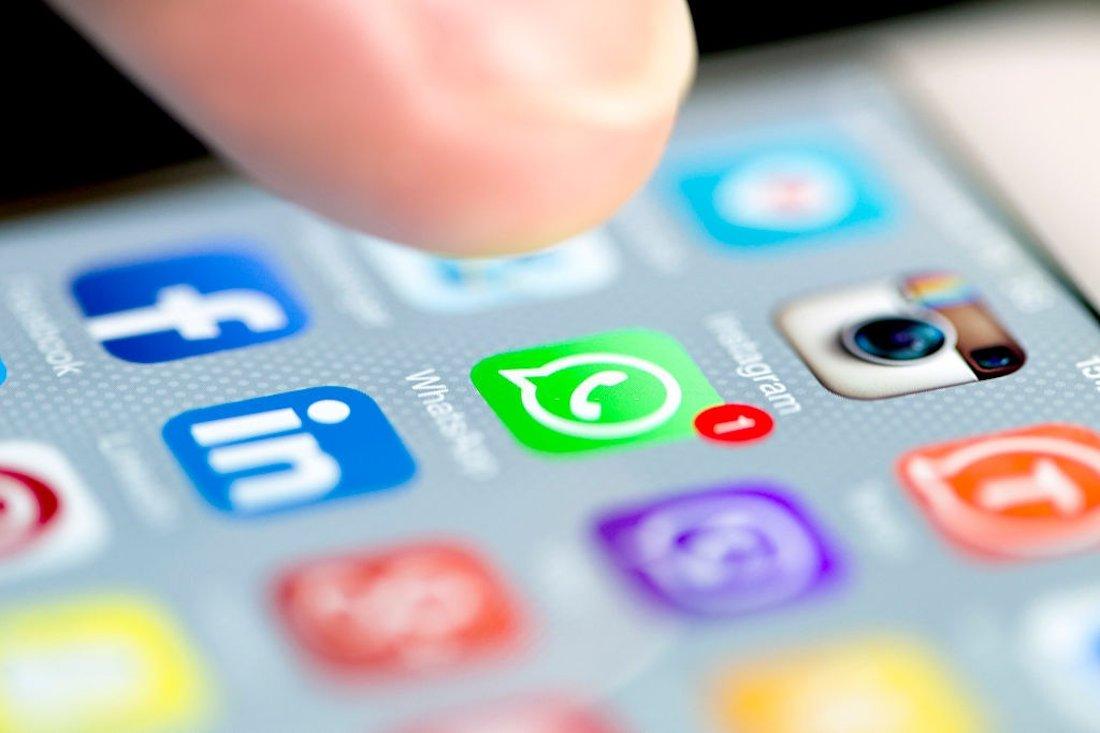 Como configurar o WhatsApp é super fácil - Aprenda