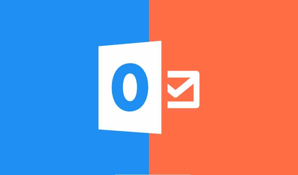Como adicionar contatos ao Hotmail Windows Live
