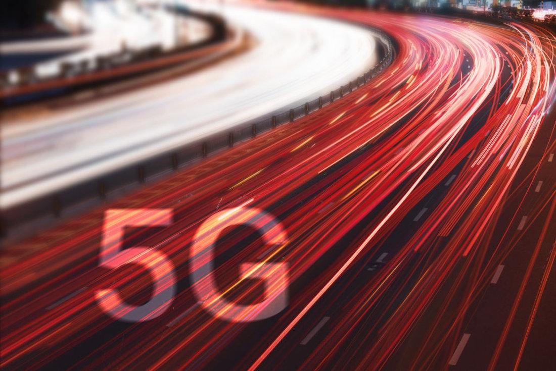 Quão rápido é o 5G?