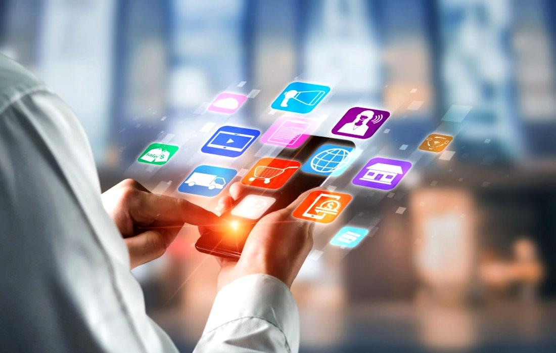 rastreamento - mantenha controle das permissões em seus aplicativos