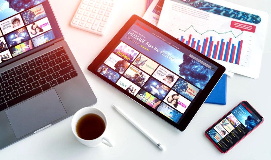 Sincronização do navegador - quais são os riscos de ativá-la?