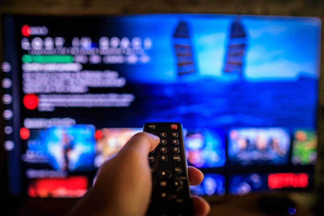 streaming- qual é a diferença entre Roku, Apple TV e Fire TV?