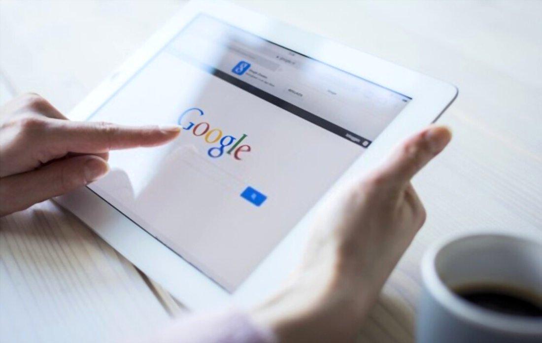 Como se registrar no Google Business e no Google Maps