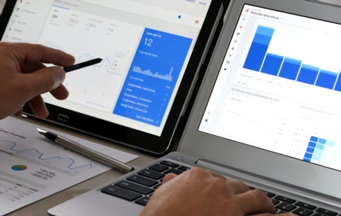 quais as vantagens de se registrar no Google Business
