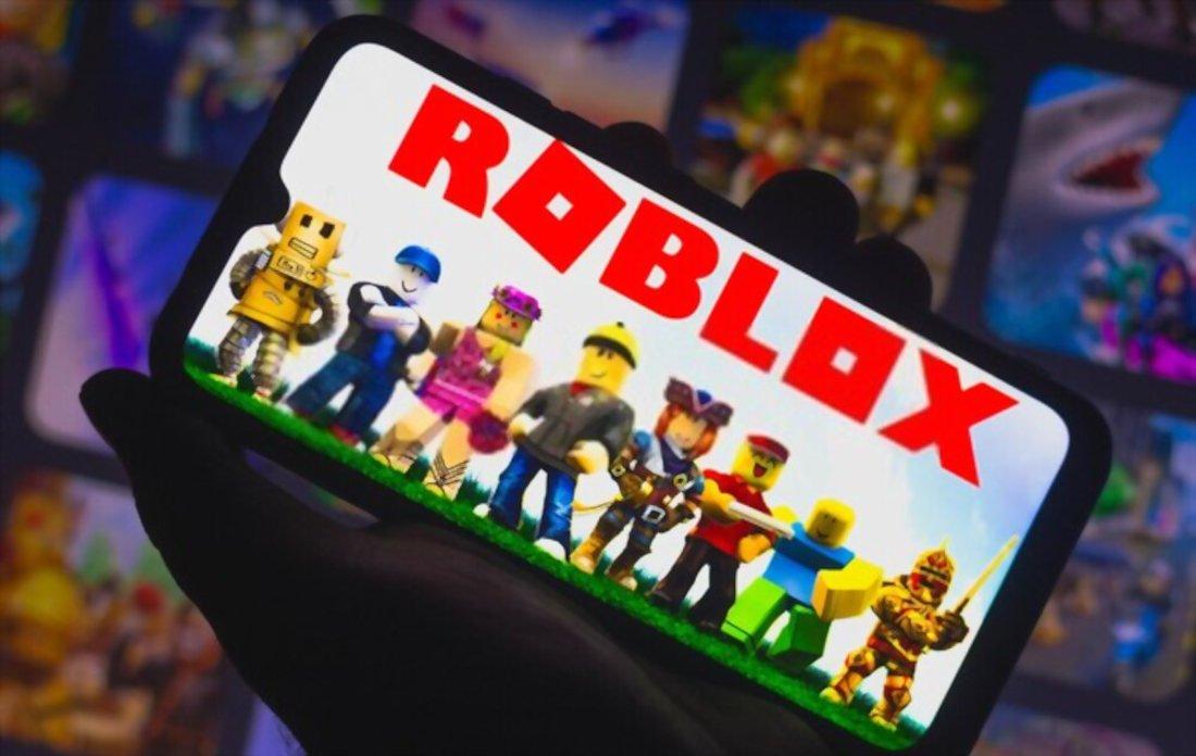 Roblox: O Roblox é seguro para crianças e seu filho?