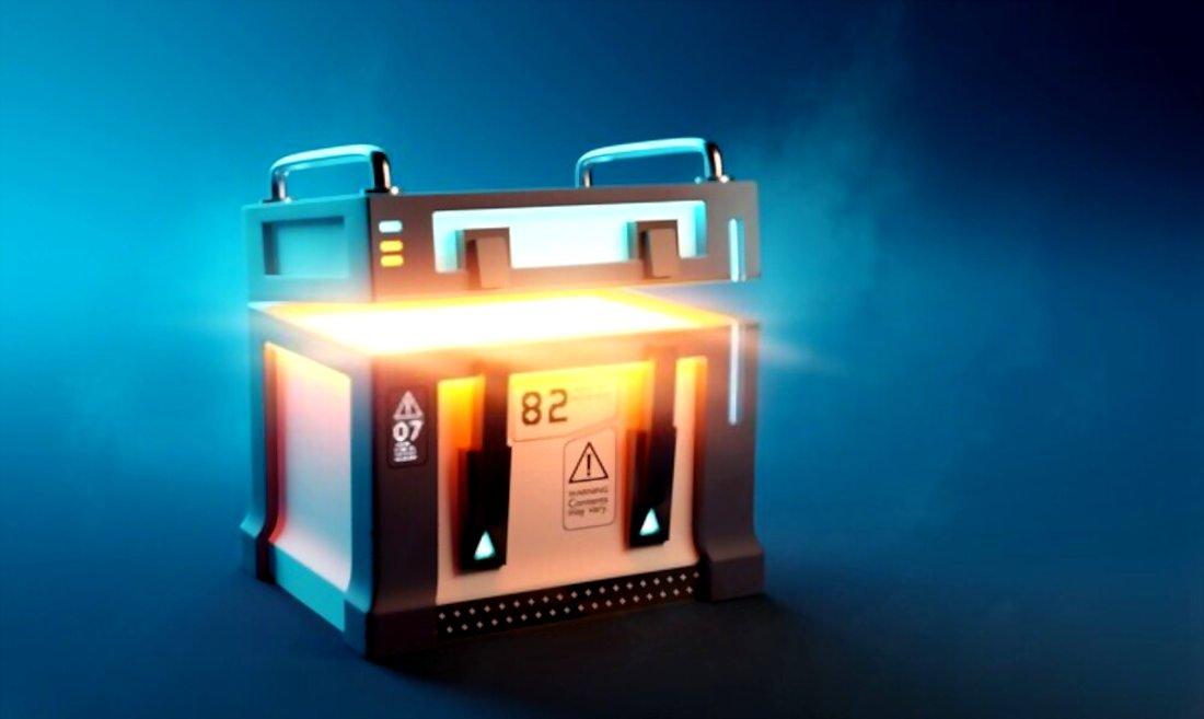 O que são Loot Boxes, Caixas de Saque e Recompensa?
